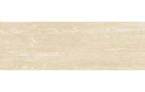 CAESAR Natural 30x90, müük ainult paki kaupa (1 pakk = 1,08 m2)