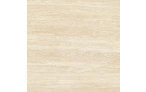 CAESAR Natural 60x60, müük ainult paki kaupa (1 pakk = 1,08 m2)