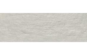 CANTERBURY Silver 30x90, müük ainult paki kaupa (1 pakk = 1,08 m2)