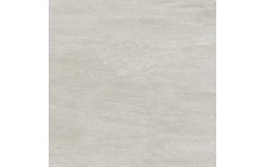 CANTERBURY Silver 60x60, müük ainult paki kaupa (1 pakk = 1,08 m2)