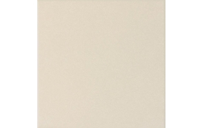 CAPRICE Cream 20X20 (EQ-2), sold only by cartons (1 carton = 1 m2)