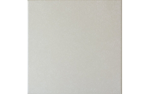 CAPRICE Grey 20X20 (EQ-2), sold only by cartons (1 carton = 1 m2)