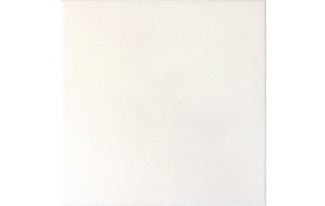 CAPRICE White 20X20 (EQ-2), sold only by cartons (1 carton = 1 m2)