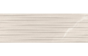 CARNABY Dune Siena 20x60, sold only by cartons (1 carton = 1,56 m2)