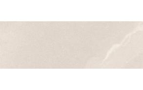 CARNABY Siena 20x60, müük ainult paki kaupa (1 pakk = 1,56 m2)