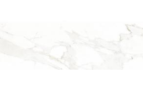 CARRARA Blanco Brillo 20x60, müük ainult paki kaupa (1 pakk = 1,44 m2)