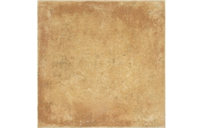 COLONIAL Albero 33x33, sold only by cartons (1 carton = 1,32 m2)