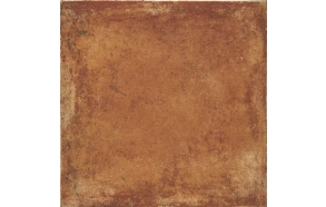 COLONIAL Cor Cuero 33x33, anti-slip, sold only by cartons (1 carton = 1,32 m2)