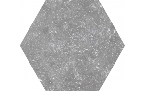 CORALSTONE Grey 29,2x25,4 (EQ-3), sold only by cartons (1 carton = 1 m2)