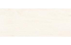 COTTAGE Blanco 20X50, müük ainult paki kaupa (1 pakk = 1,6 m2)