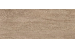 COTTAGE Taupe 20x50, sold only by cartons (1 carton = 1,6 m2)
