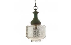 metallist vintage laelamp Spot