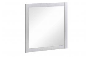 peegel Oak Andersen 80 cm