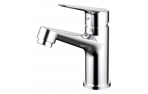 basin mixer CARTLAND