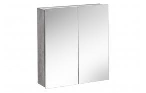 mirror Atelier, 60 cm (2D)