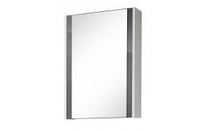 mirror cabinet Domino (1D)