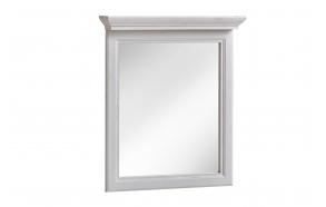 mirror Palace Andersen 60 cm