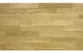 Oak 3 Click W Sort2 Matt Lacquered NB 14x2200x204