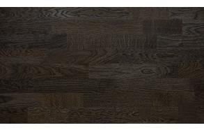 Oak 3 Click W Sort2 Ebony UV-Oil NB 14x2200x204