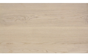 Oak 1 Click W Sort2 White Matt Lacquered NB 14x2200x180