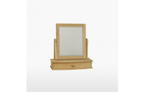 Dressing Table mirror  Anais