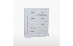 Chest of 5 drawers