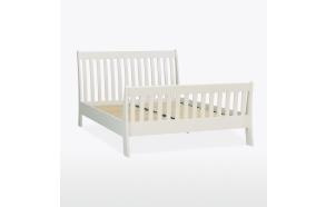Double Paris bed (140x200)