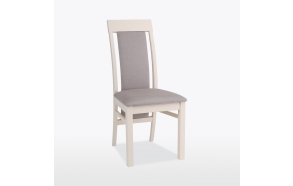 Lucca chair (leather)