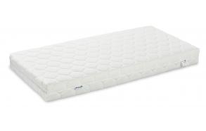 Pinio Sensitive mattress 120x60 cm