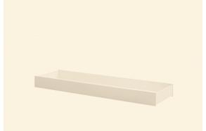 Bed drawer 160x70, beige