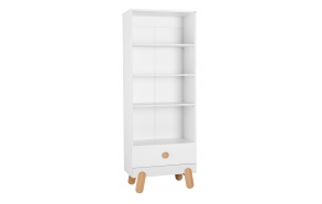 I'ga - Bookcase