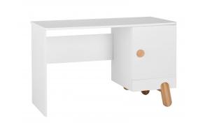 I'ga - Desk