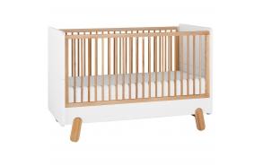 I'ga - Cot-bed 140x70 cm