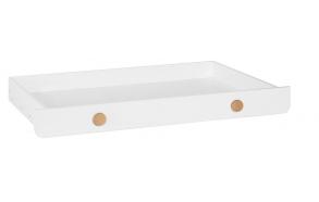 voodikast I´ga, 200x90 cm