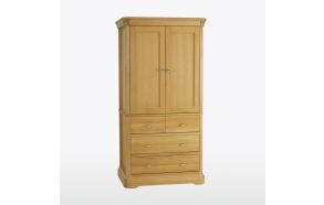 Linnen Cupboard