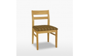 Rome chair (leather)