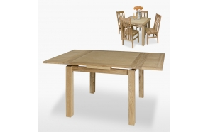Boston Extending table