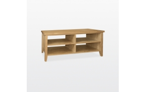 TV stand Windsor