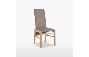 Tess chair (fabric)