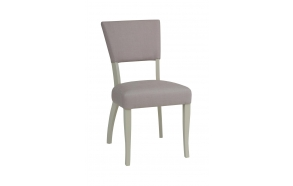 Catherine chair (fabric)