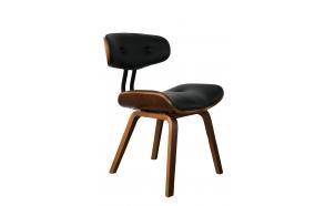 Chair Blackwood