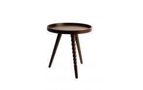 Coffee Table Arabica S