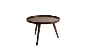 Coffee Table Arabica L