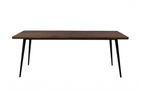 Table Alagon 200X90