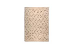 Carpet Jafar 160X230