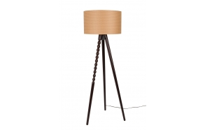 Floor Lamp Arabica