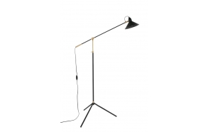 Floor Lamp Patt