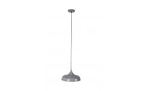 Pendant Lamp Sally Grey