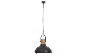 Pendant Lamp Raw