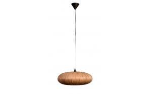 Pendant Lamp Bond Oval